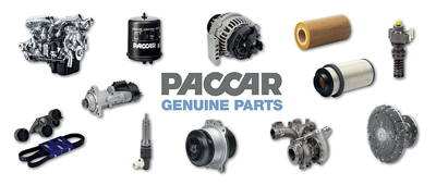 genuine-parts-recambios